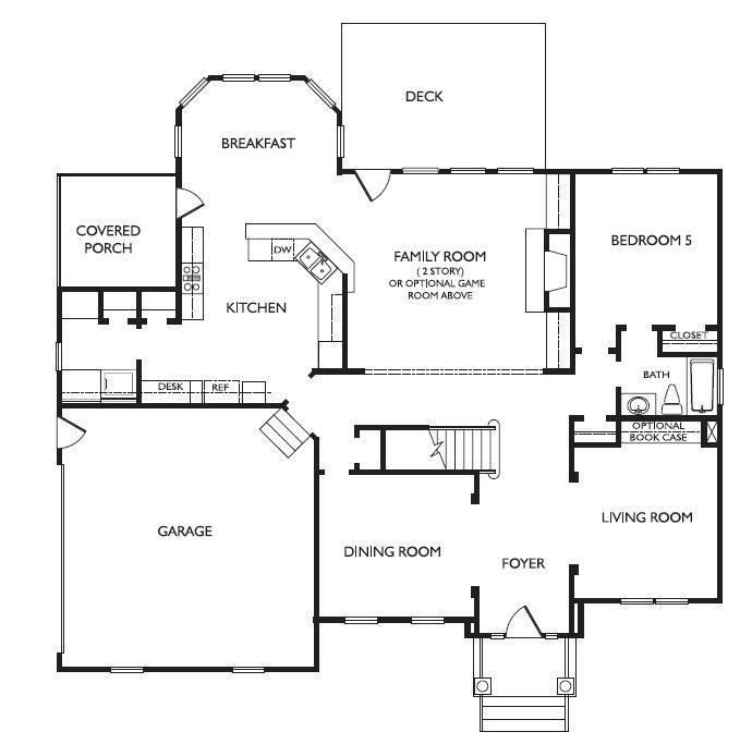 Homedesignhdus Home Design HD
