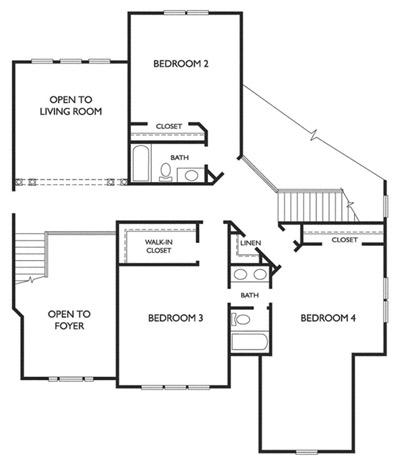 6X8 Bathroom Layout likewise Size Viewing Distance Chart Toshiba Min Recc Ma Home Theater Screen Height From Floor Calculator Ratio Sizes Placement Theatre likewise Making A Studio Feel Like More Than One Room in addition Affordable Atrium Ranch 5733ha moreover respond. on living room designs with fireplace and tv