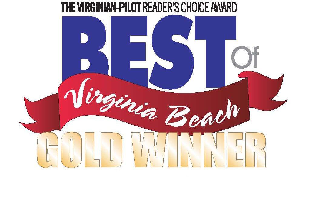 About Us Awards Lr Hill Custom Builders New Homes Virginia Beach